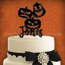 holidays cake toppers archives authenticmonogram