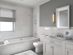bathroom 10 tips to make cleaning your bathroom a breeze amazing