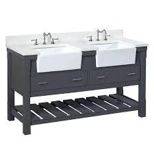 72 bathroom vanity top double sink double bathroom sink cabinets 72 double sink bathroom vanity top
