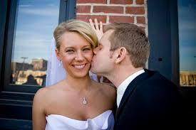 wedding dress necklace rent bridal jewelry bridal jewelry