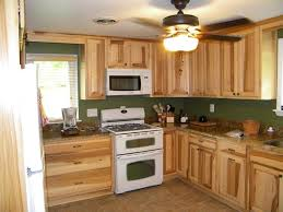 hickory kitchen cabinets and flooring wonderful kitchen ideas hickory kitchen cabinets for sale