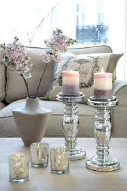 home decor accessories uk accessories home decor cheap home decor accessories uk mindfulsodexo