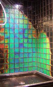 touch sensitive ceramic tiles by moving colour tiles ceramics