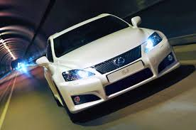 lexus is 200 za untouched by recalls this lexus is spoiling for a fight daily
