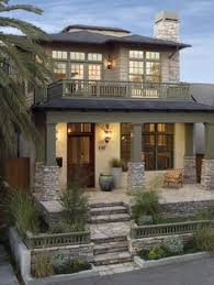 pretty house plans with porches southern living porch and southern