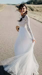 rustic wedding dresses rustic wedding dress 2018 modren villa