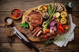 fat loss diet plan onnit academy