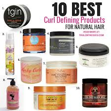 what is the best curl activator for natural hair 10 best curl defining products for natural hair heavens natural