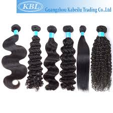 hair extension hair extension hair extension suppliers and manufacturers at
