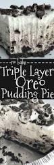 best 25 summer pie ideas on pinterest baking pies pie and tart