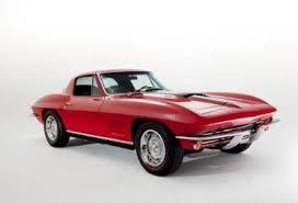56 corvette stingray 1967 chevrolet corvette stingray jimrichards shannons