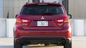 mitsubishi purple 2017 mitsubishi outlander sport quick take here u0027s what to expect