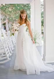 flowy wedding dresses best 25 flowy wedding dresses ideas on wedding