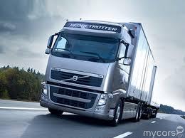 volvo haul trucks for sale brand new volvo fh wing van 12 wheeler for sale by volvo trucks