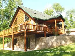 small stone house plans home cordwood house plans simple cordwood house plans small cabin homes construction free building