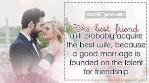 marriage caption best friend picture captions quotes