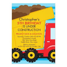 32 best happy 2nd birthday images on pinterest birthday party