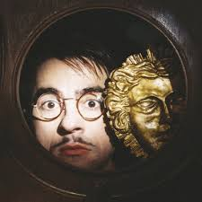 myst鑽e de la chambre jaune le myst鑽e de la chambre jaune personnages 86 images