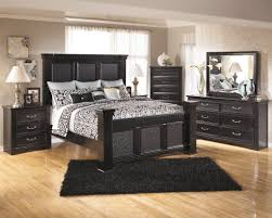 Aarons Living Room Sets by Bunk Beds Rent To Own Bed And Mattress Fingerhut Bunk Beds