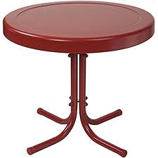 Retro Patio Chair Retro Patio Furniture Amazon Com