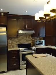 cheap kitchen cabinets home depot rona kitchen cabinets cheap kitchen cabinets toronto reno depot