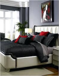 bedroom sets chicago chicago bulls bedroom ideas superb furniture bedroom sets bedroom