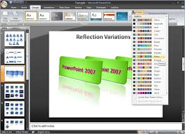 free office 2007 powerpoint office 2007 microsoft powerpoint 2003 free download