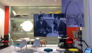 knoll home design store nyc the knoll home design shop in new york city is celebrated as one