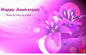 Wedding Day Greetings Anniversary Quotes Wallpapers Cards And Sayings