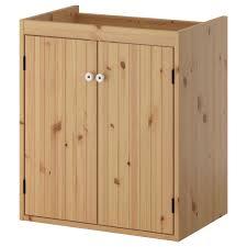 Kitchen Cabinet Supply Home Decor Modern Bathroom Design Ideas Best Kitchen Cabinet