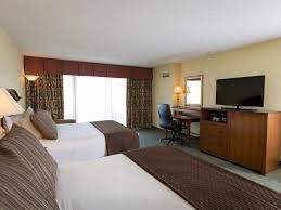 Bedroom Sets Yakima Hotel Red Lion Yakima Center Wa Booking Com