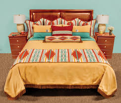 custom mexican bedding best 20 mexican bedroom decor ideas on
