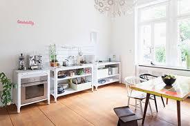 modulare küche modulare küche naber wohnideen einrichten