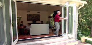 Indoor Outdoor Patio Outdoor Living Tips For Your Home Today U0027s Homeowner With Danny