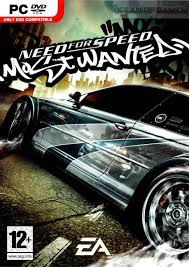 free nfs most wanted apk need for speed most wanted free of