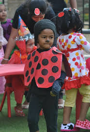 135 best fancy dress costumes to make for children images on