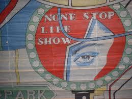 coke cola roman shade window blind collectors weekly
