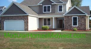 clayton modular home clayton modular homes prices best 25 ideas on pinterest small with