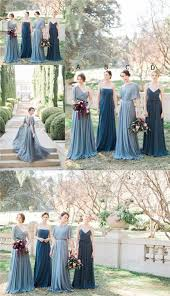 bridesmaid dresses online 2018 charming most popular bridesmaid dresses different style