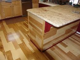 Laminate Flooring Wichita Ks 15lb Felt Paper Lumber Liquidators