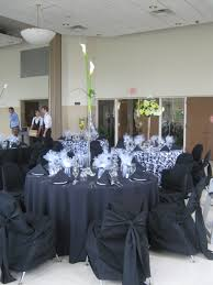 Linens For Weddings Eastern Illinois University Panther Dining Weddings