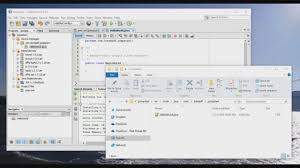 Count Number Of Pages In Pdf Itext How To Import Itext 7 In Netbeans To Create A Hello Pdf
