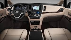 New Interior Appearance 2017 Toyota Sequoia New Design Interior Carstuneup Carstuneup