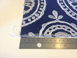 How To Make A Cushion With Zip How To Put A Zip Into A Cushion U2013 Using Your Zipper Foot U2013 The