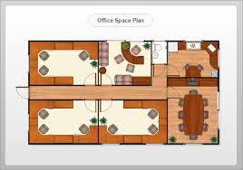 create an office floor plan office floor plan designer building design software create great