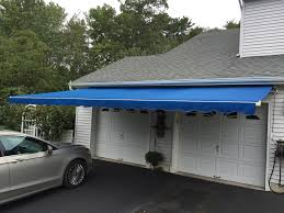 How Much Are Sunsetter Awnings Shade One Awnings Nj Sunsetter Dealer