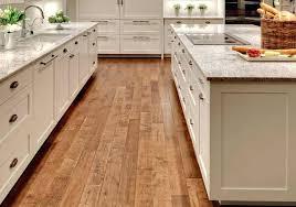 meuble de cuisine en bois pas cher meubles cuisine bois meuble de cuisine en bois pas cher je veux