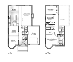 1300 Square Foot Floor Plans by Price Per Square Foot Analysis 4 Tips For Pricing A Home