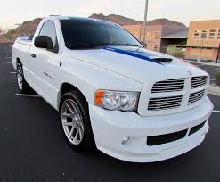 2005 ram srt 10 commemorative edition dodge ram srt 10 forum