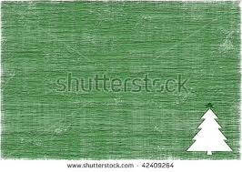 circuit christmas glitch art christmas tree glitch stock